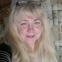 Наталья, 56 лет, Козерог, Кишинёв