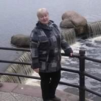 Ирина, 51 год, Овен, Несвиж
