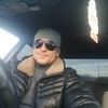 Андрей, 38, г.Домодедово