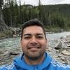 Carlos, 37, г.Калгари