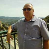Вячеслав, 53 года, Рак, Тольятти