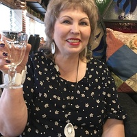 Марина, 61 год, Рак, Владивосток