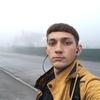 Sergey24, 24, г.Ленинск-Кузнецкий