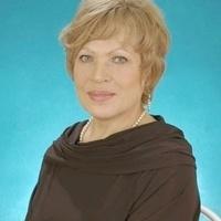 галина, 67 лет, Дева, Новосибирск
