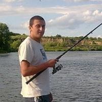 Борис, 35 лет, Стрелец, Хмельницкий