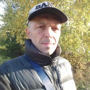 Жека 43 Омск