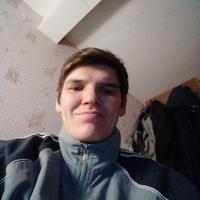 Алексей, 41 год, Скорпион, Тверь