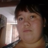Настя Андрюшина, 24, г.Шилово