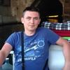 Дмитрий, 30, г.Северодвинск
