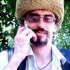 Владимир, 44, г.Выселки