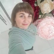 Марина 45 Ростов-на-Дону