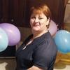 Elenh Leush, 45, г.Rho