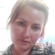 Ольга 50 Волгодонск