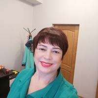 Людмила, 65 лет, Рак, Москва