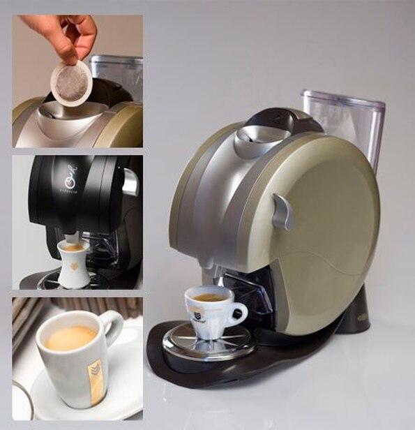 чалдовая кофеварка инструкция
