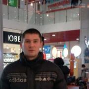 Олег 37 Покров