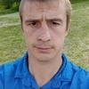 Евгений, 28, г.Зарайск
