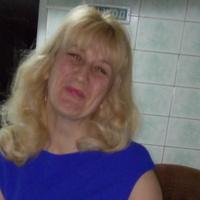 Лена, 46 лет, Рыбы, Киреевск