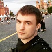 Саша 29 Москва