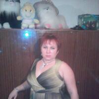 Ната, 37 лет, Рак, Грачевка