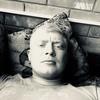 Игорь, 25, г.Асекеево
