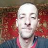 Владимир федоров, 33, г.Ясиноватая