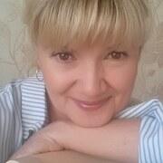 Наталья 58 Томск