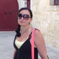 Елена, 42 года, Рак, Москва