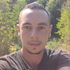 Максим, 32, г.Ивье