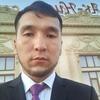Сабит Кудайбергенов, 25, г.Белые Воды