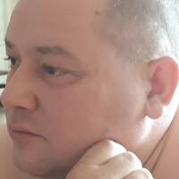 Влад, 42 года, Козерог, Екатеринбург