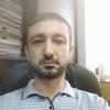 Марат, 36, г.Нальчик