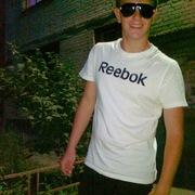 Дмитрий, 23