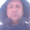 Сергей, 33, г.Алейск