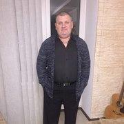 Борис 60 Одесса