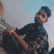 Abhishek 21 Пандхарпур