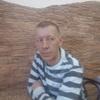 Сергей, 42, г.Колпашево