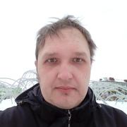Дима 32 Дзержинск