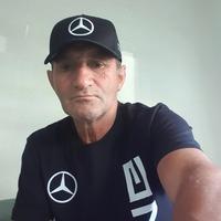 Ларик, 59 лет, Водолей, Cochem