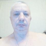 Игорь Судникевич 58 Москва