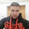 Андрей, 30, г.Кубинка
