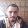 Миша, 36, г.Касумкент