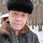 Сергей 62 Сургут