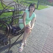 Людмила 43 Уварово