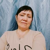 татьяна, 47 лет, Овен, Ижевск