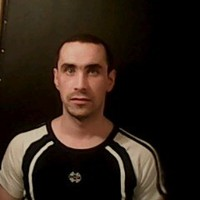 николай, 35 лет, Телец, Котлас