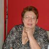 эльвира, 60, г.Эссен