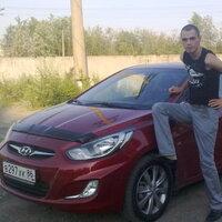 Эдуард, 29 лет, Водолей, Сургут