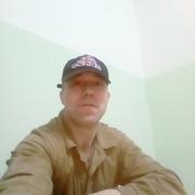 Рашит 50 Кузнецк
