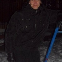 Александр, 41 год, Стрелец, Нижний Новгород